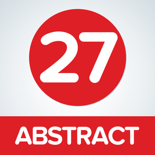 Abstract 27: Risk of Acute Myocardial Infarction with NSAIDs Artwork