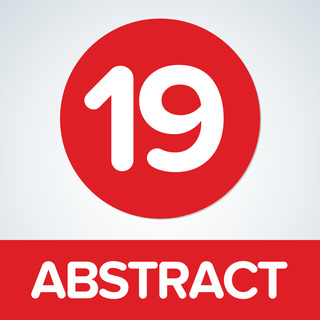 Abstract 19 - Income Level and Cancer Overdiagnosis Artwork
