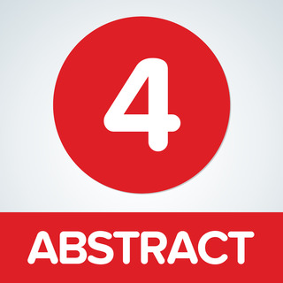Abstract 4: Time-to-Furosemide Tx And Mortality In Admitted CHF Patients Artwork
