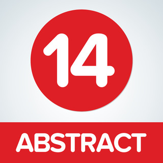 Abstract 14: Cost Of Alteplase Has More Than Doubled Over The Past Decade Artwork