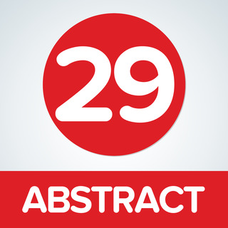 Abstract 29: ED Use Of Apneic Oxygenation In RSI: The ENDAO Trial Artwork