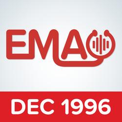 EMA December 1996 Artwork