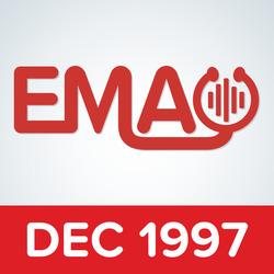 EMA December 1997 Artwork