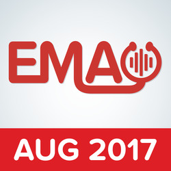EMA August 2017 Artwork
