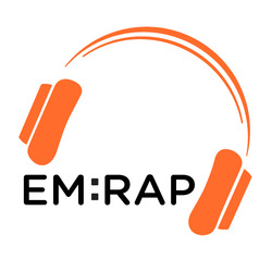 EM:RAP Special Report: Concussion Artwork