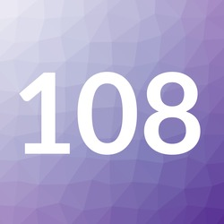 Episode 108 Artwork