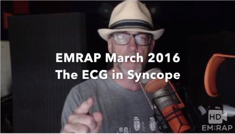 March 2016 EM:RAP HD Video Artwork
