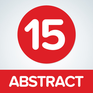 Abstract 15 - Timed Up And Go Predicts Functional Decline In Older Patients Artwork