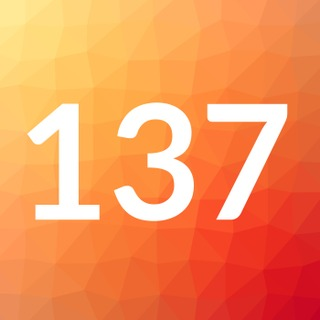 Image result for 137