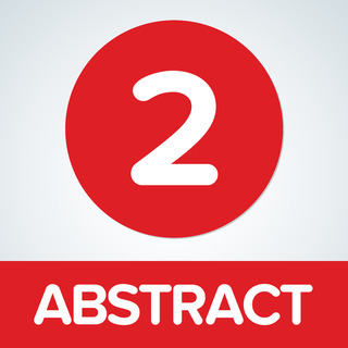EMA - Abstract 2: CV Tests And Clinical Outcomes In ED Patients With