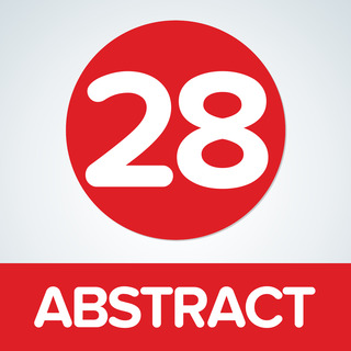 EMA - Abstract 28: Laboratory Assessment Of Sudden