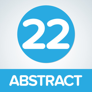 Rop Prostate And Colon Cancer Screening Messages In Popular Magazines Em Rap