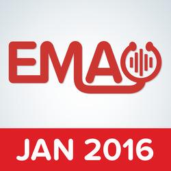 EMA January 2016 Artwork