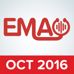 EMA October 2016 Artwork