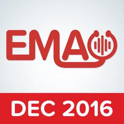 EMA December 2016 Artwork