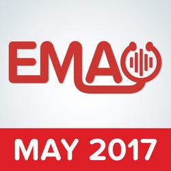 EMA May 2017 Artwork