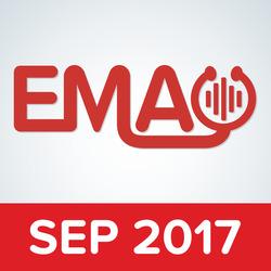 EMA September 2017 Artwork
