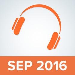 September Hotsheet - EpiPen, PATCH, and PEAPETT Artwork