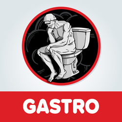 Gastro Artwork