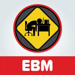 EBM Artwork